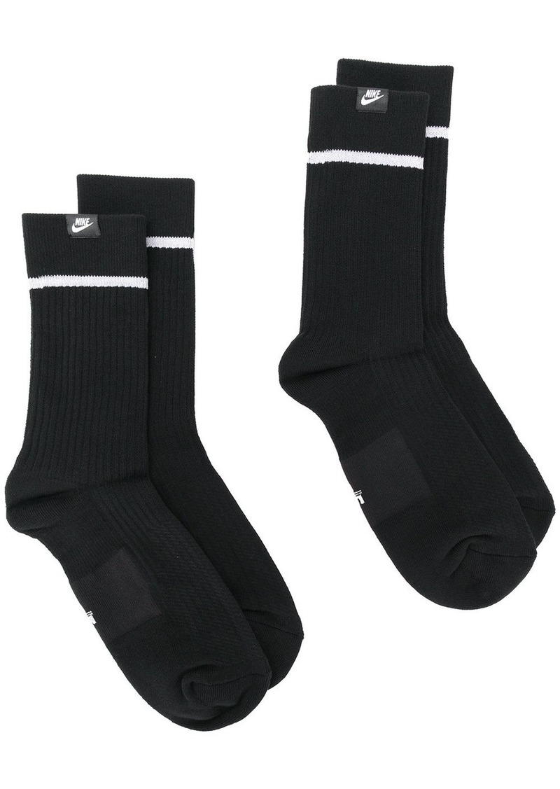 Nike Essential socks