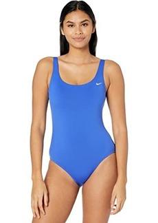 Nike Essential U-Back One-Piece