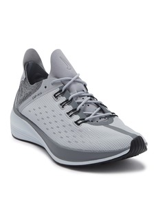 Nike EXP-X14 Just Do It Sneaker