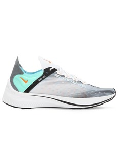 Nike Exp-x14 Qs Running Sneakers