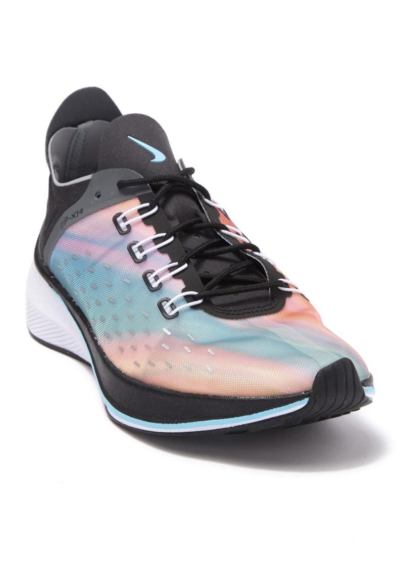 Nike EXP-X14 QS Sneaker