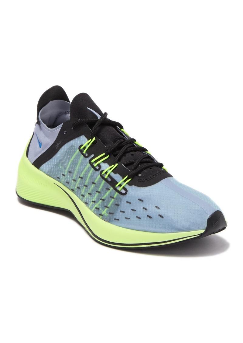 Nike EXP-X14 Running Sneaker (Big Kid)