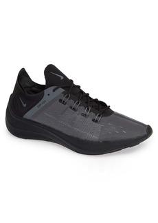 Nike EXP-X14 Sneaker