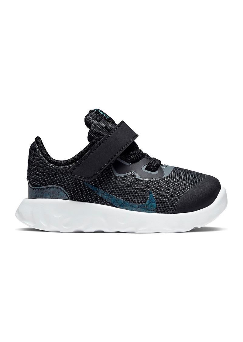 Nike Explore Strada Baby Dragon Sneaker (Baby)