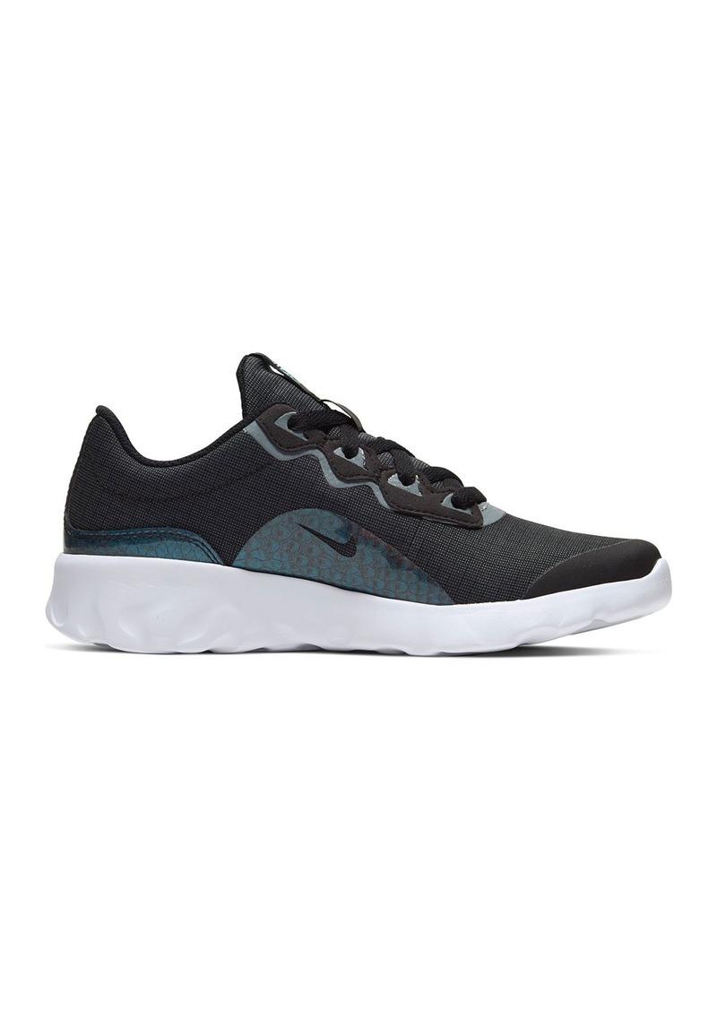 Nike Explore Strada Lace-up Sneaker (Big Kid)