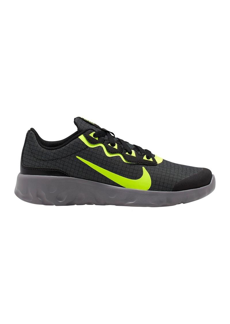Nike Explore Strada Sneaker (Big Kid)