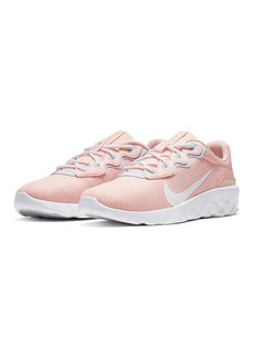 Nike Explore Strada Sneaker