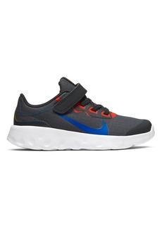 Nike Explore Strada Sneaker (Toddler & Little Kid)