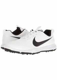 Nike Explorer 2