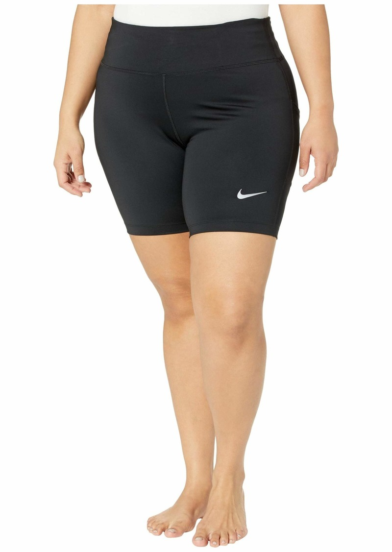 nike shorts 1x
