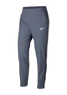 Nike F.C. Soccer Pants