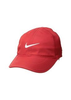 Nike Featherlight Cap – Women's