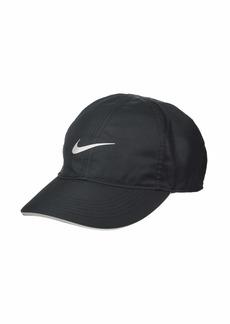 Nike Featherlight Cap Run
