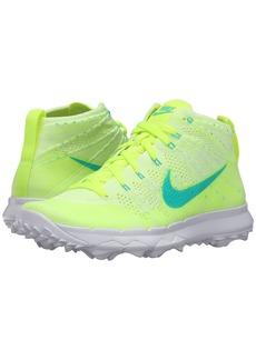 Nike FI Flyknit Chukka