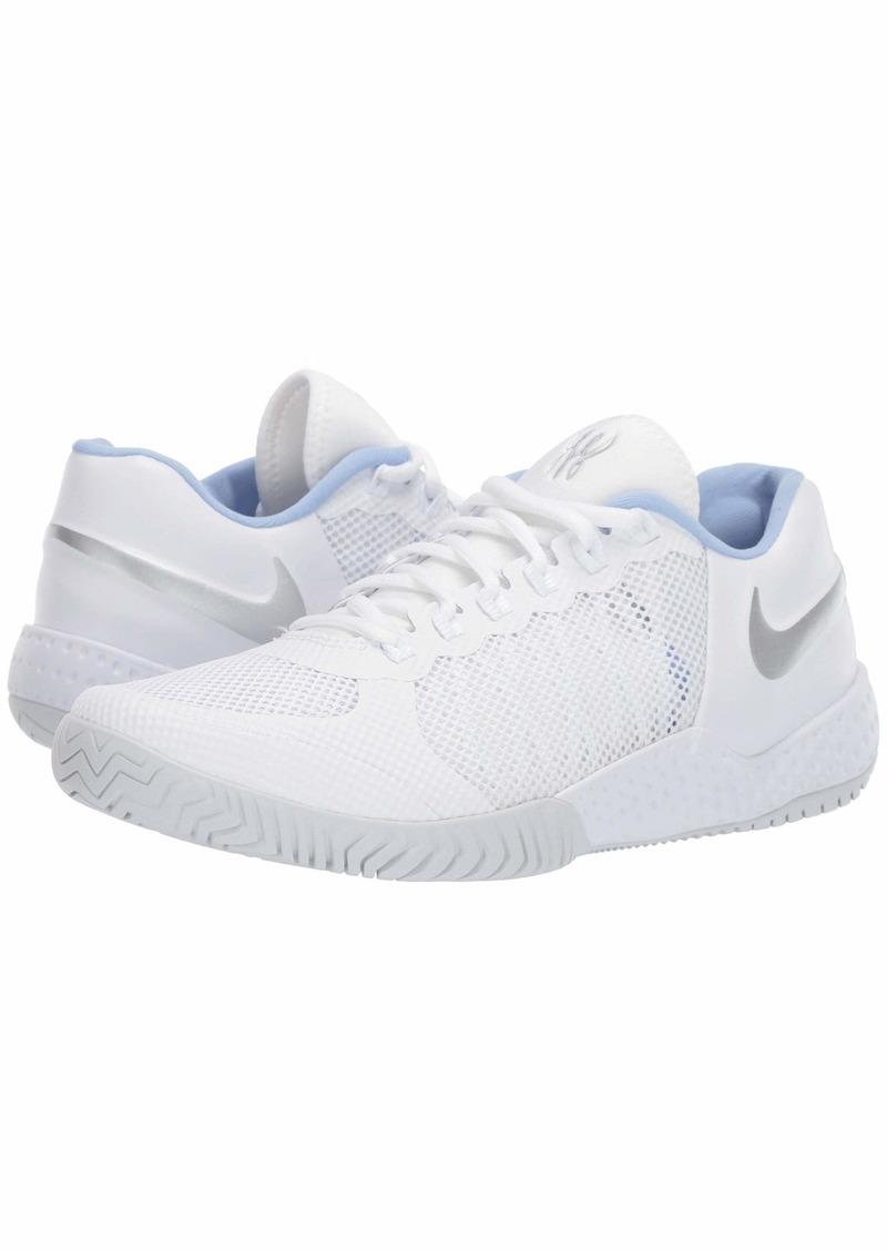 Nike Flare 2 HC