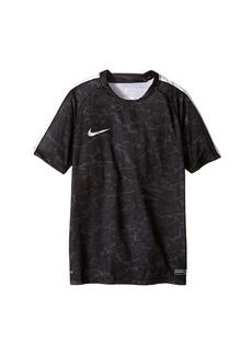 Nike Flash CR7 Soccer Shirt (Little Kids/Big Kids)
