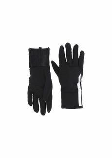 Nike Flash Sphere Running Gloves