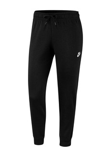 Nike Fleece Knit Sweatpants