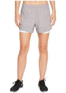 Nike Flex 2-in-1 Short