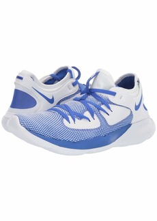Nike Flex 2019 RN