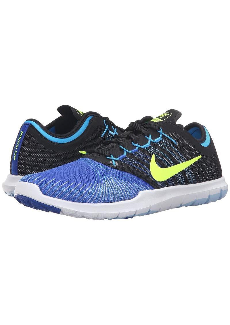 417fabf64c61 On Sale today! Nike Flex Adapt TR