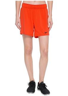 Nike Flex Attack Training Short