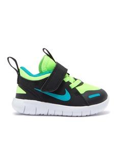 Nike Flex Contact 4 Sneaker