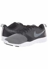 Nike Flex Essential TR PT