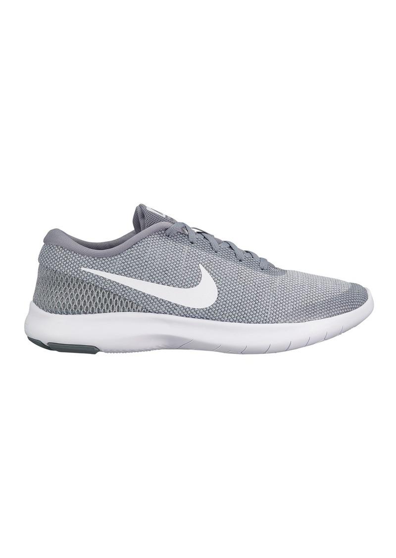 Nike Flex Experience RN 7 Sneaker