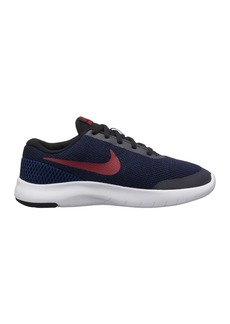 Nike Flex Experience RN 7 Sneaker (Big Kid)