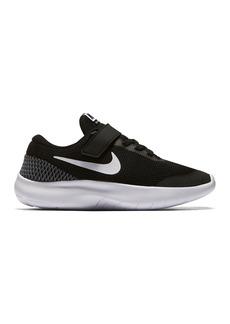 Nike Flex Experience RN 7 Sneaker (Toddler & Little Kid)