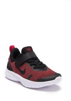 Nike Flex Experience RN 8 Sneaker (Toddler & Little Kid)
