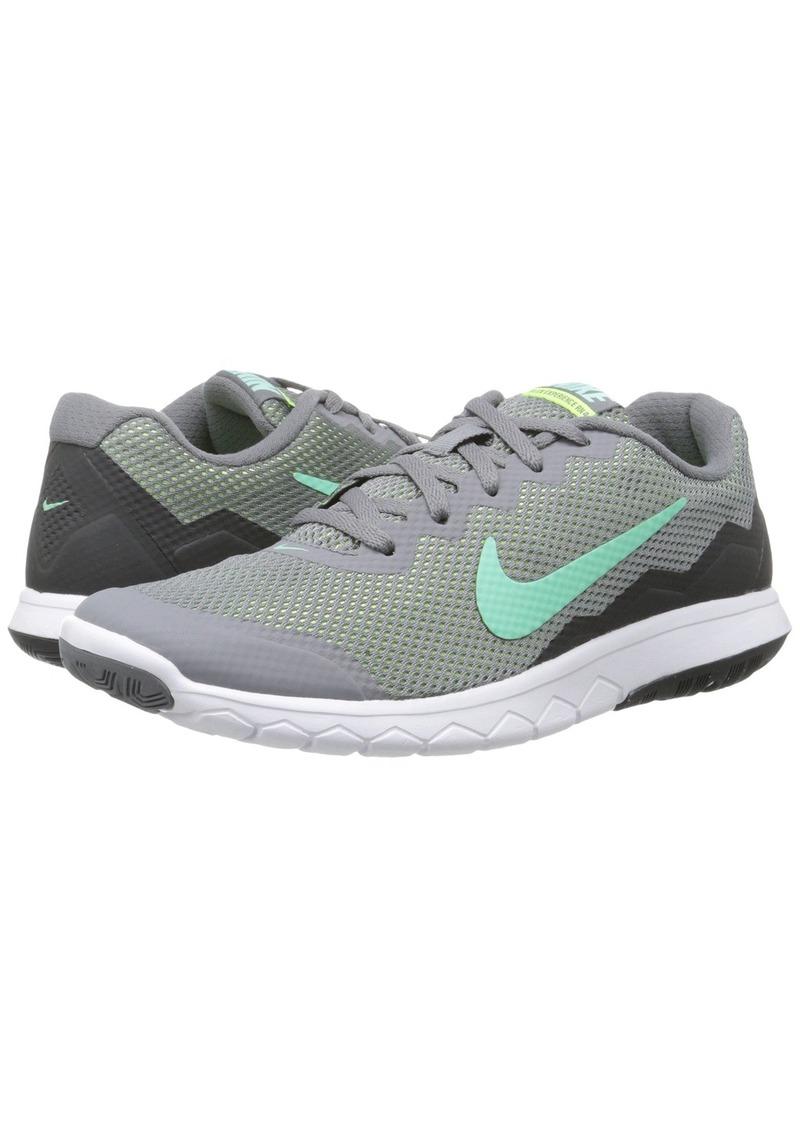 SALE! Nike Flex Experience Run 4 add064dde