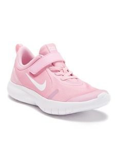 Nike Flex Experience Run 8 Sneaker (Toddler & Little Kid)