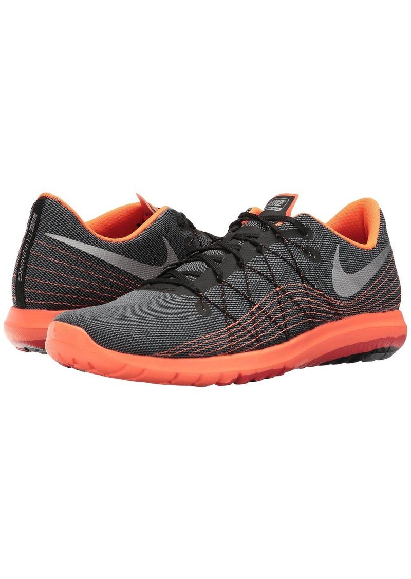 4ac4b5f7697b Nike Flex Fury 2