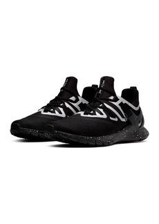 Nike Flex Method Training Shoe