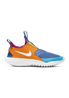 Nike Flex Runer Sneaker (Big Kids)