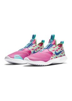 Nike Flex Runner Running Shoe (Big Kid)