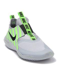 Nike Flex Runner Sport Sneaker (Big Kid)
