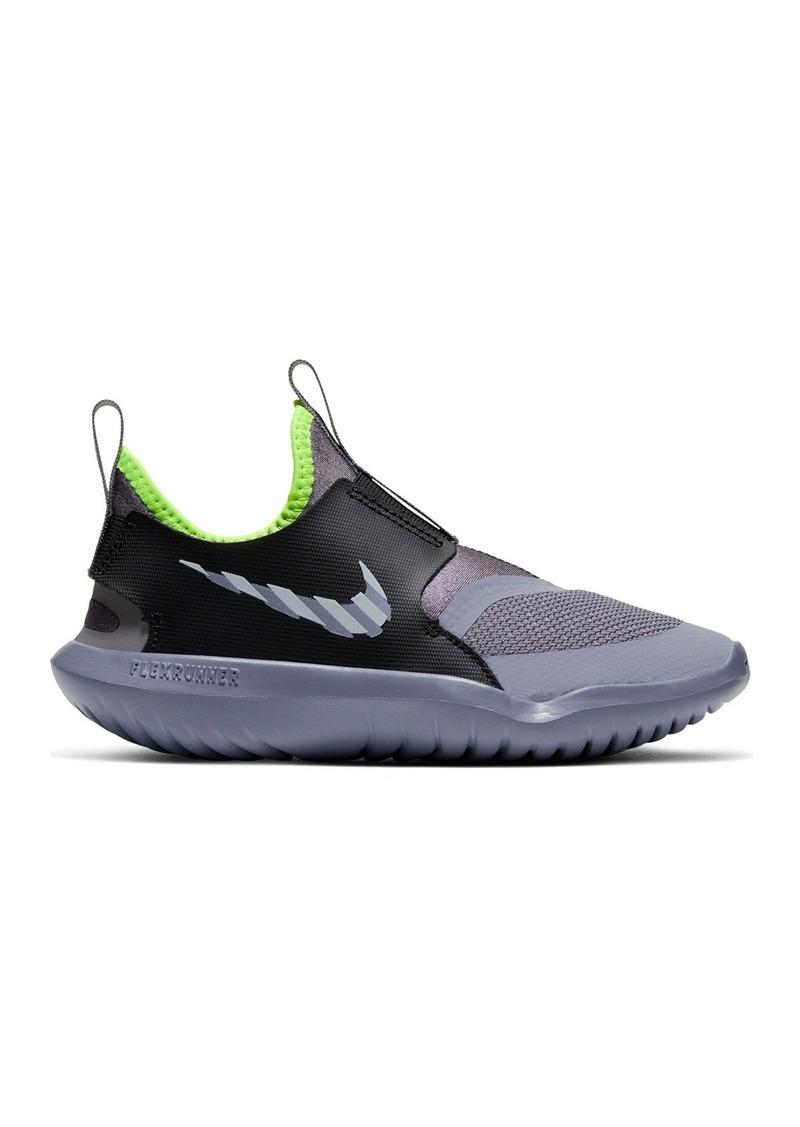 Nike Flex Runners HZ Sneaker (Toddler & Little Kid)