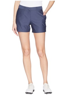 "Nike Flex Shorts Woven 4.5"""