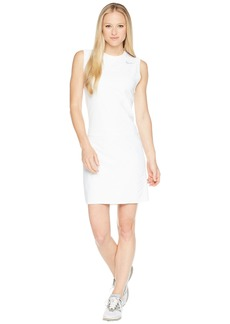 Nike Flex Sleeveless Dress