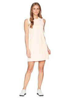 Nike Flex Sleeveless Dress