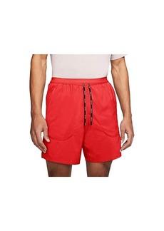 """Nike Flex Stride Shorts 7"""" BF"""