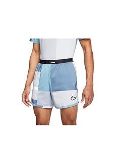 Nike Flex Stride Ultra Windrunner Print