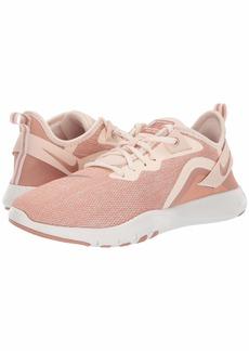 Nike Flex TR 9 Premium