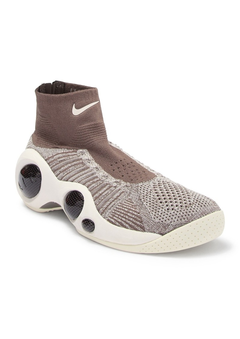 Nike Flight Bonafide Sneaker