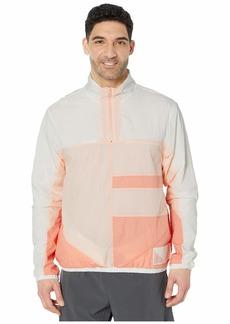 Nike Flight Jacket