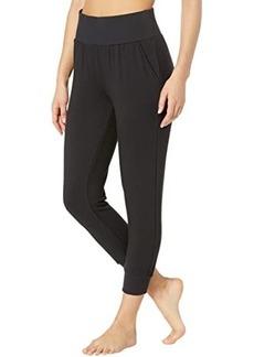 Nike Flow Hyper 7/8 Pants