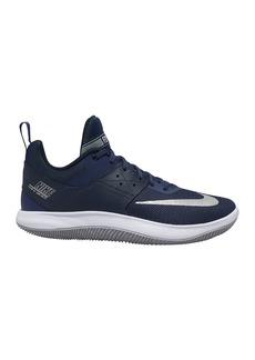Nike Fly By Low II Basketball Sneaker